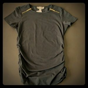 *Brand new with tags* Michael Kors top